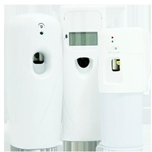 air freshener dispenser middle east, air freshener dispenser sale, air freshener dispenser lebanon, air freshener dispenser uae