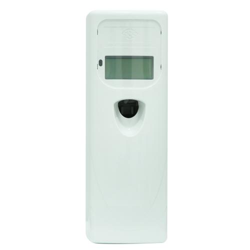 dispenser003