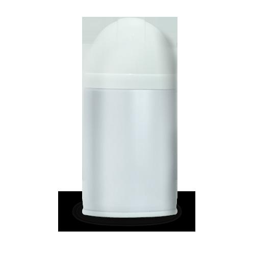 Spring Air White