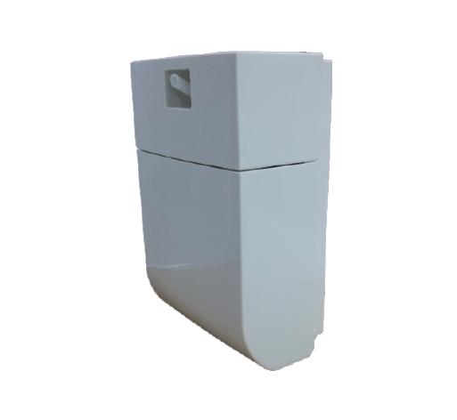 Aromatika Dispenser_Square1