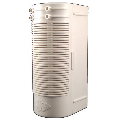 Fan Dispenser (Square)
