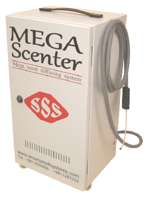 Mega Scenter - AI_small white