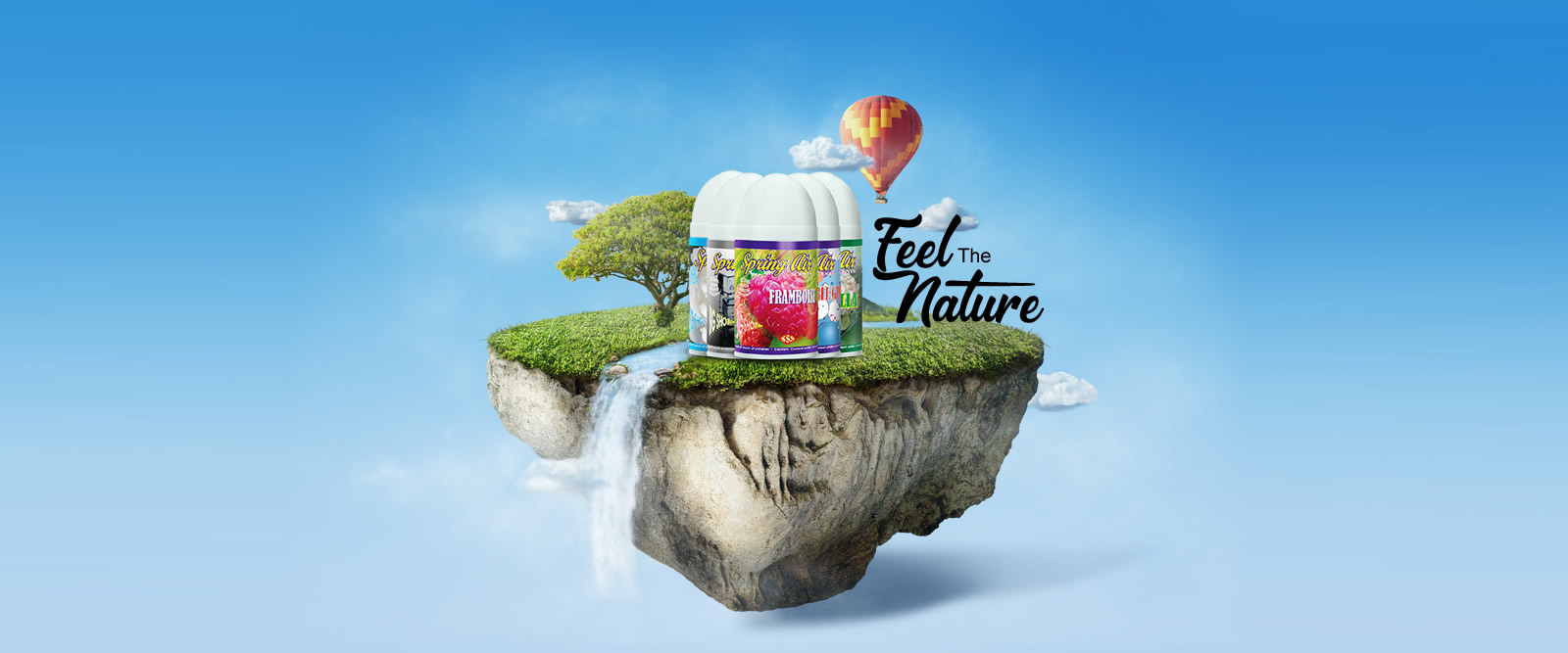 air fresheners for restaurants, air fresheners for homes, air fresheners for stores, air fresheners Lebanon, air fresheners Beirut, store scents Lebanon